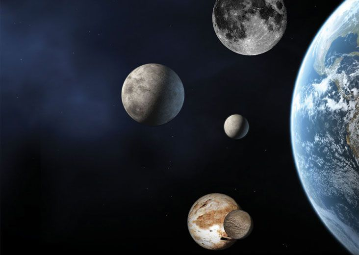 1-2-15 Dwarf planets 2