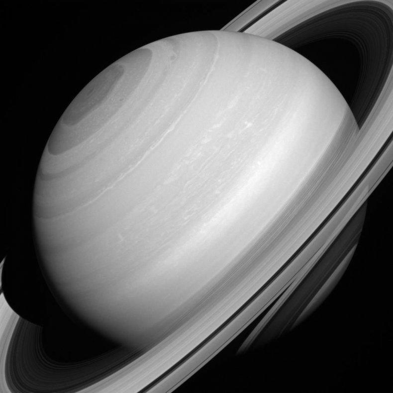 1-2-15 Saturn