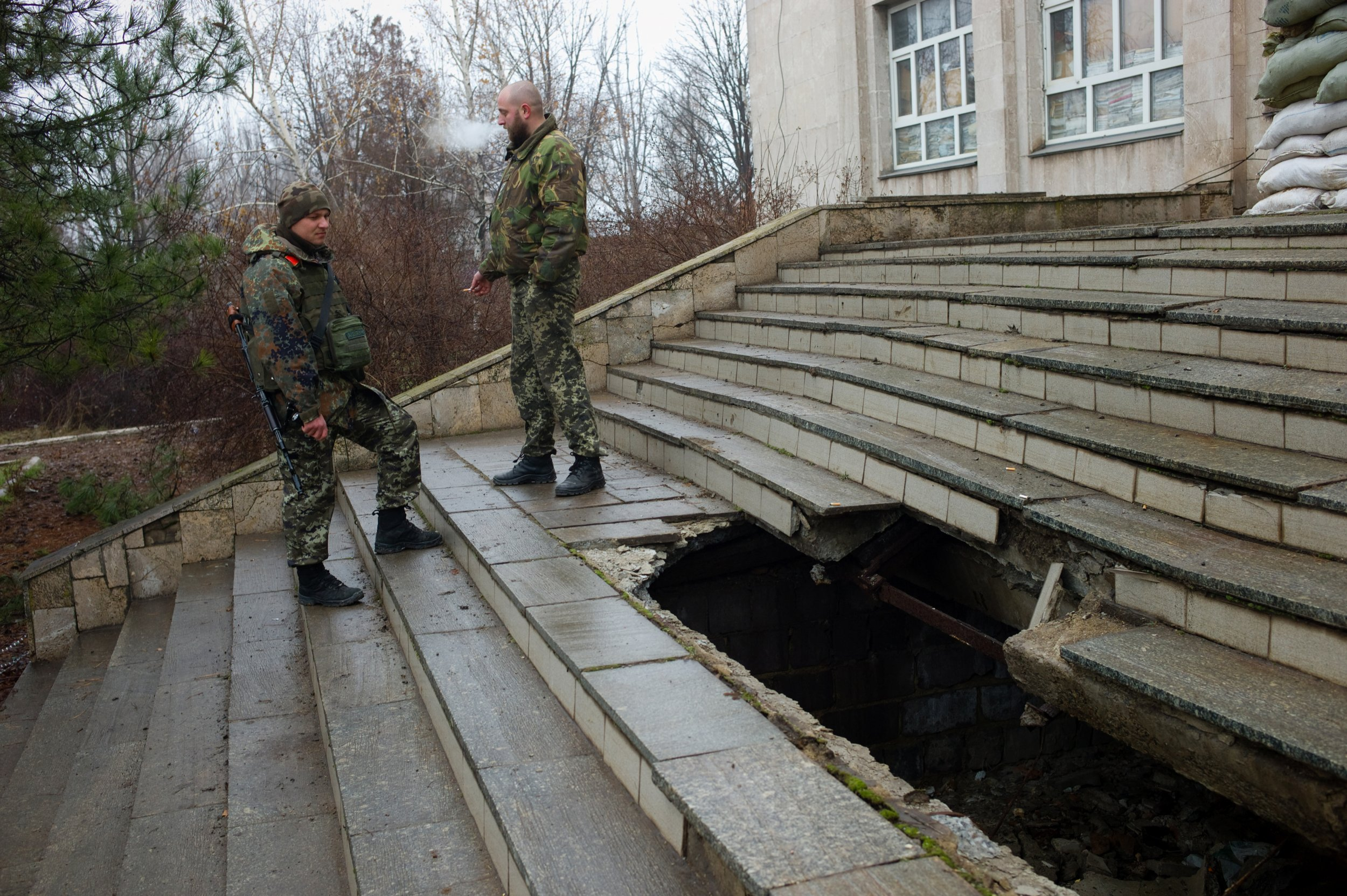 01_09_Ukraine_06