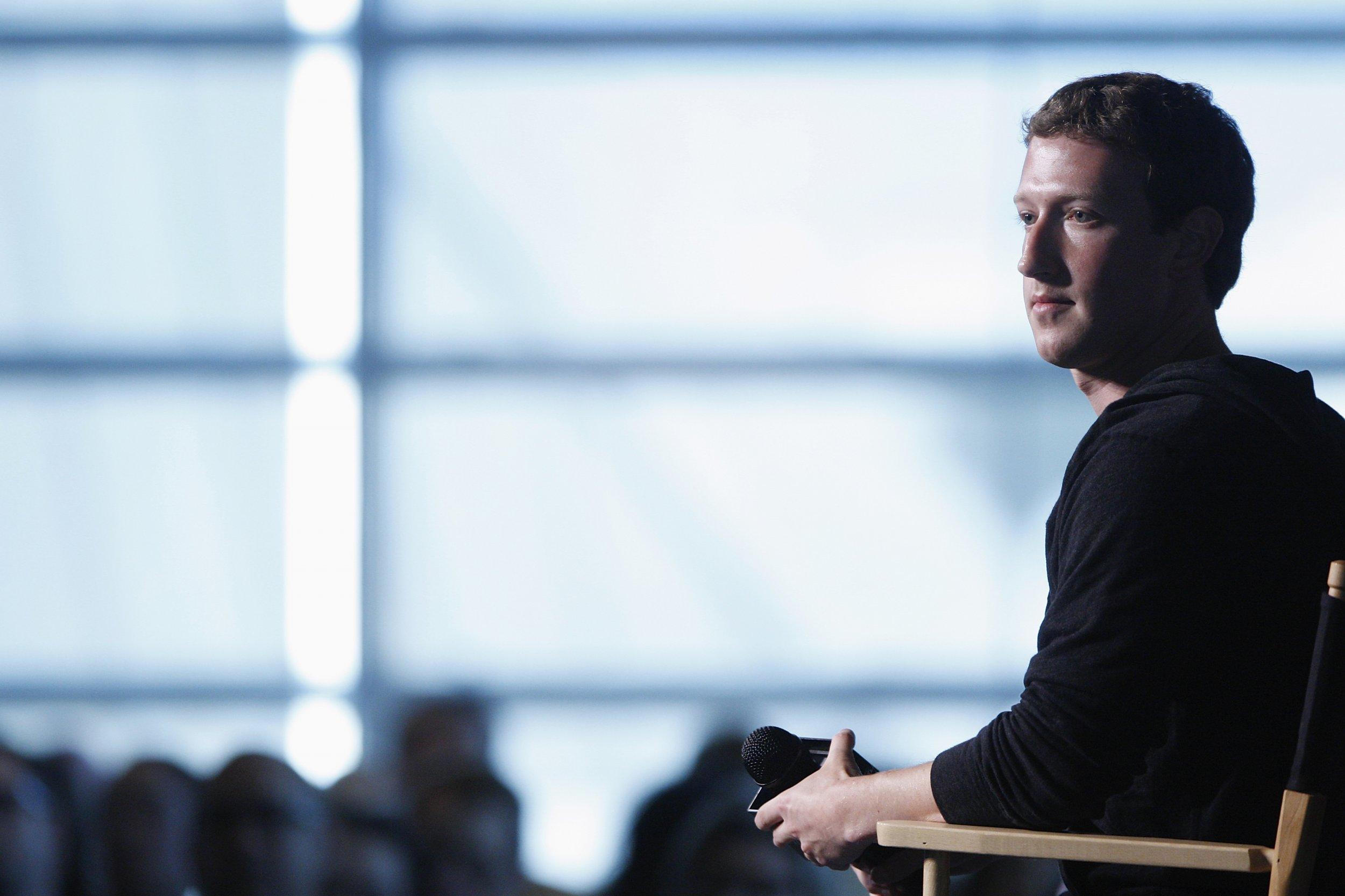 1-5-15 Zuckerberg