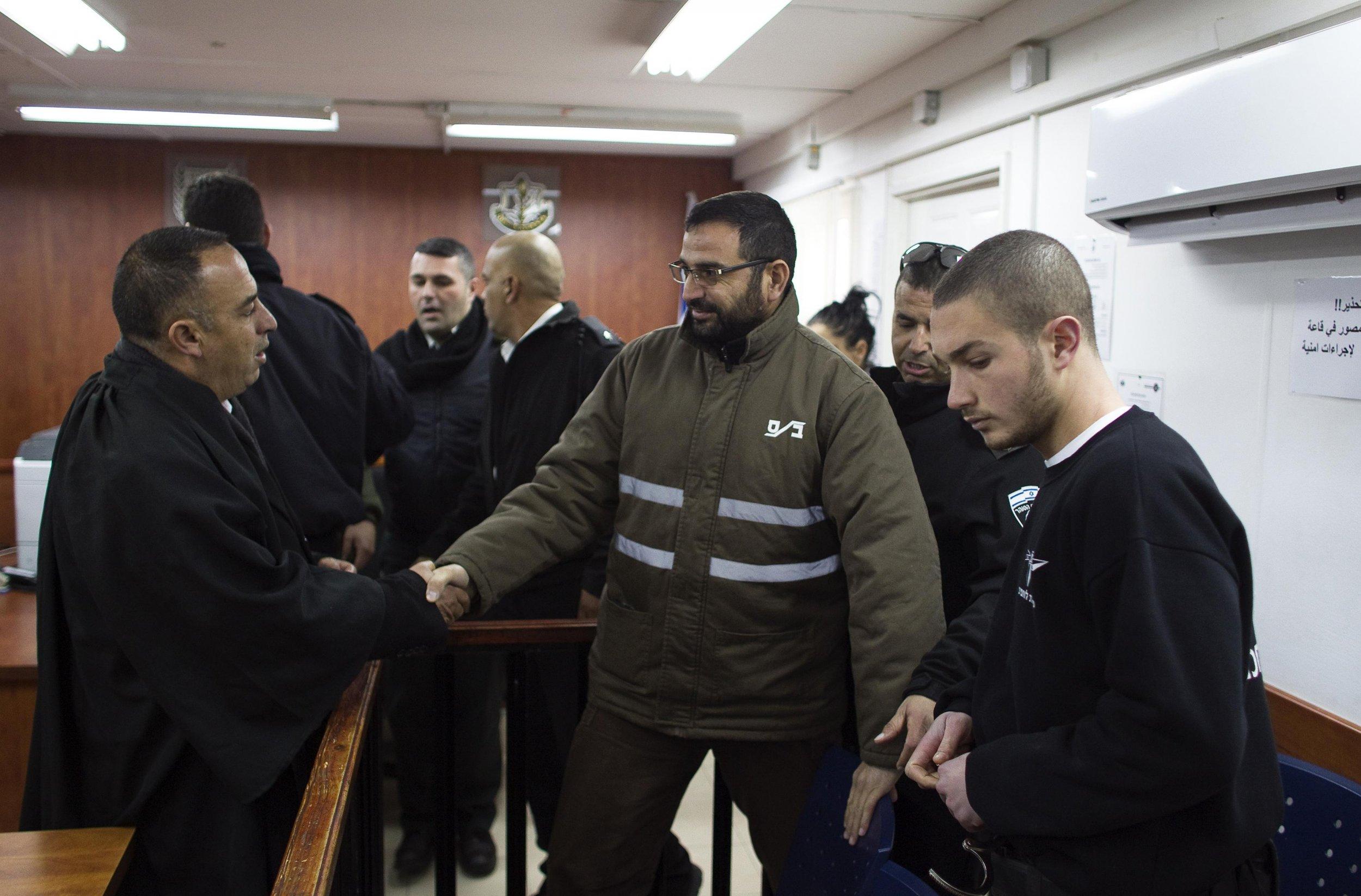 2015-01-06T163515Z_1918218156_GM1EB1701JY01_RTRMADP_3_ISRAEL-PALESTINIANS-COURT