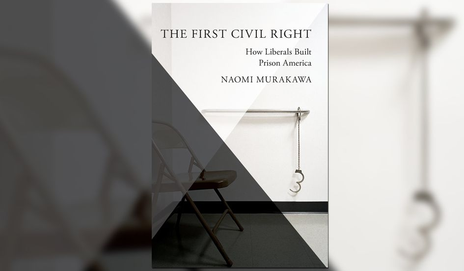 01_06_civilright_book