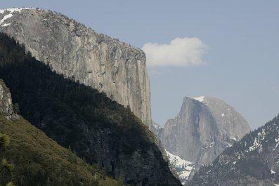 1-7-15 Yosemite