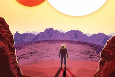 1-7-15 Exoplanet main