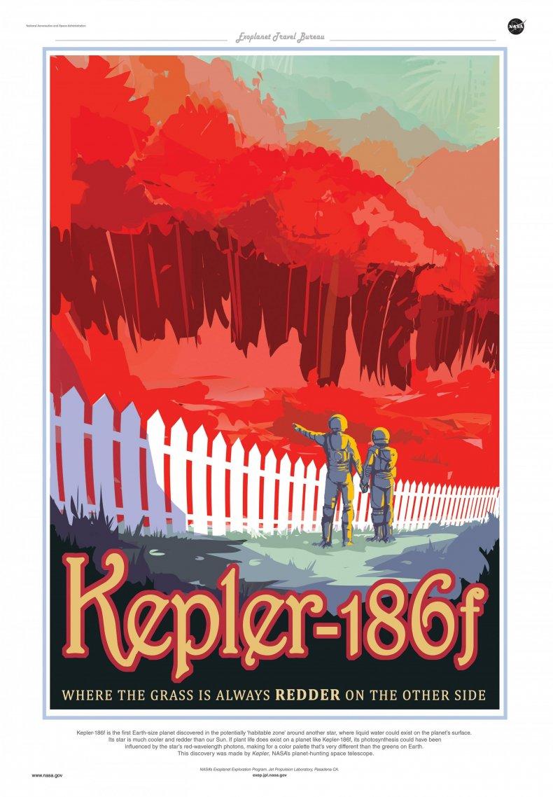 1-7-15 Kepler 186f