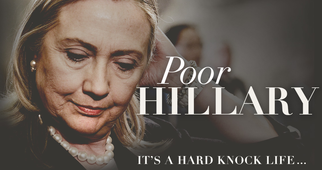 1-8-15 Hillary