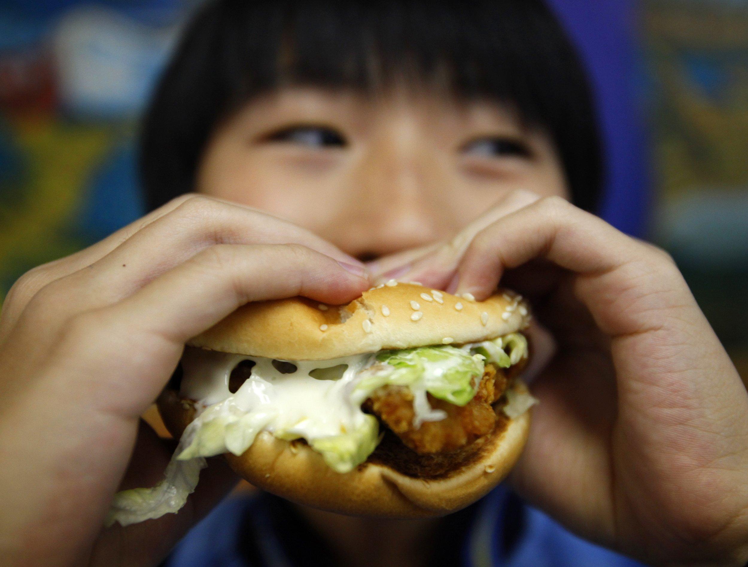 01_09_food_cancer