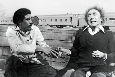 1_09_RichardPryor_04