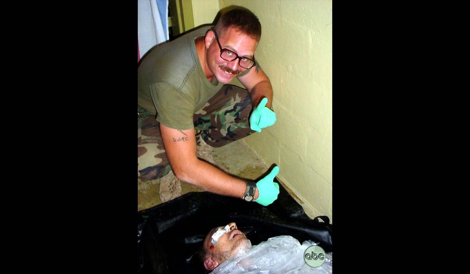 01_09_AbuGhraib
