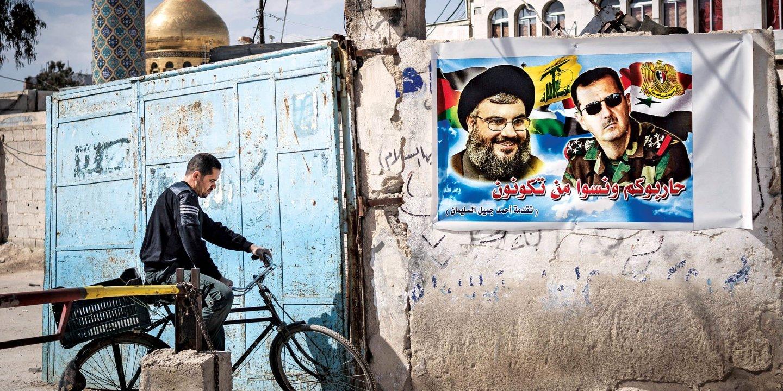 01_16_Hezbollah_01