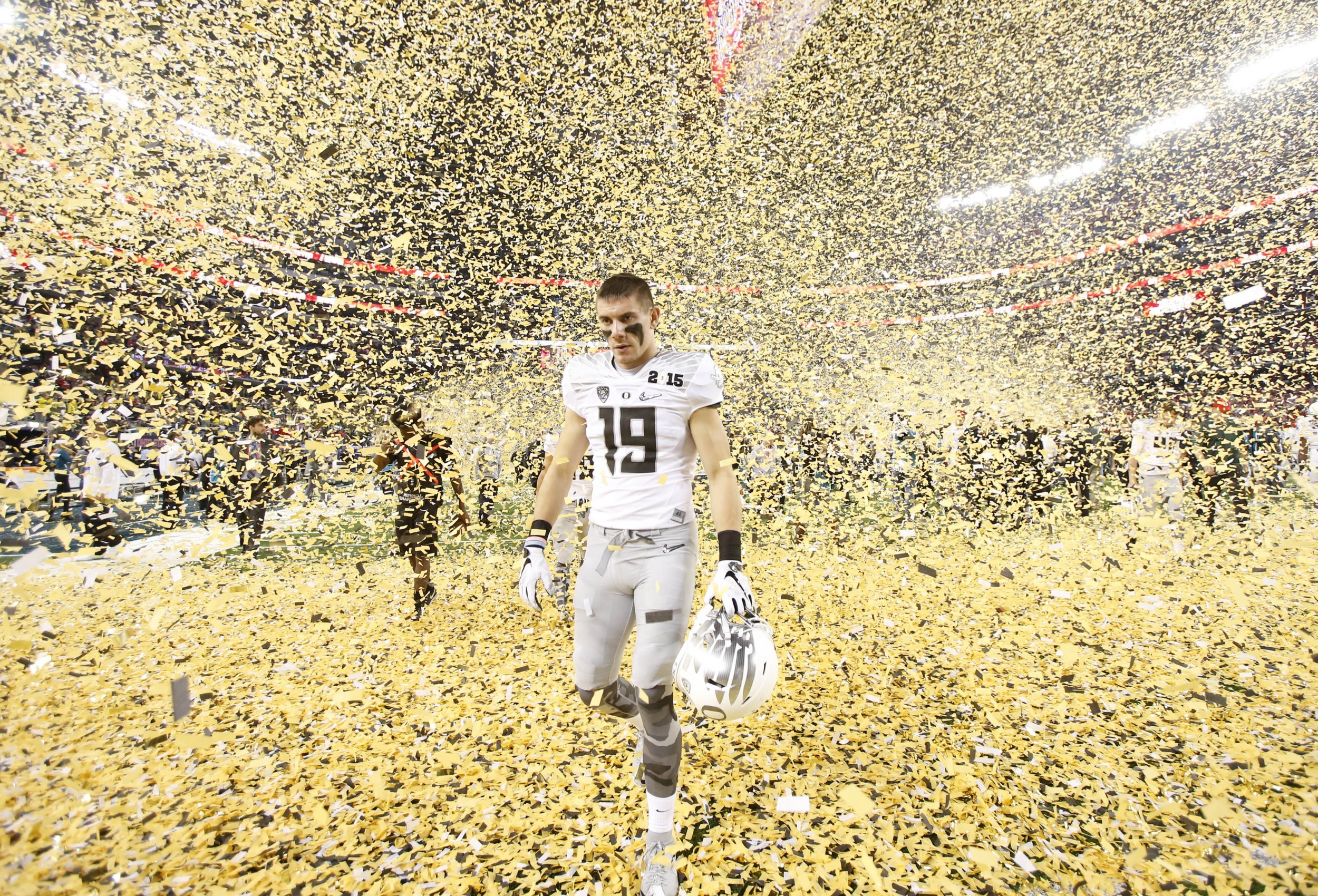 college football spreads picks cfp national championship game
