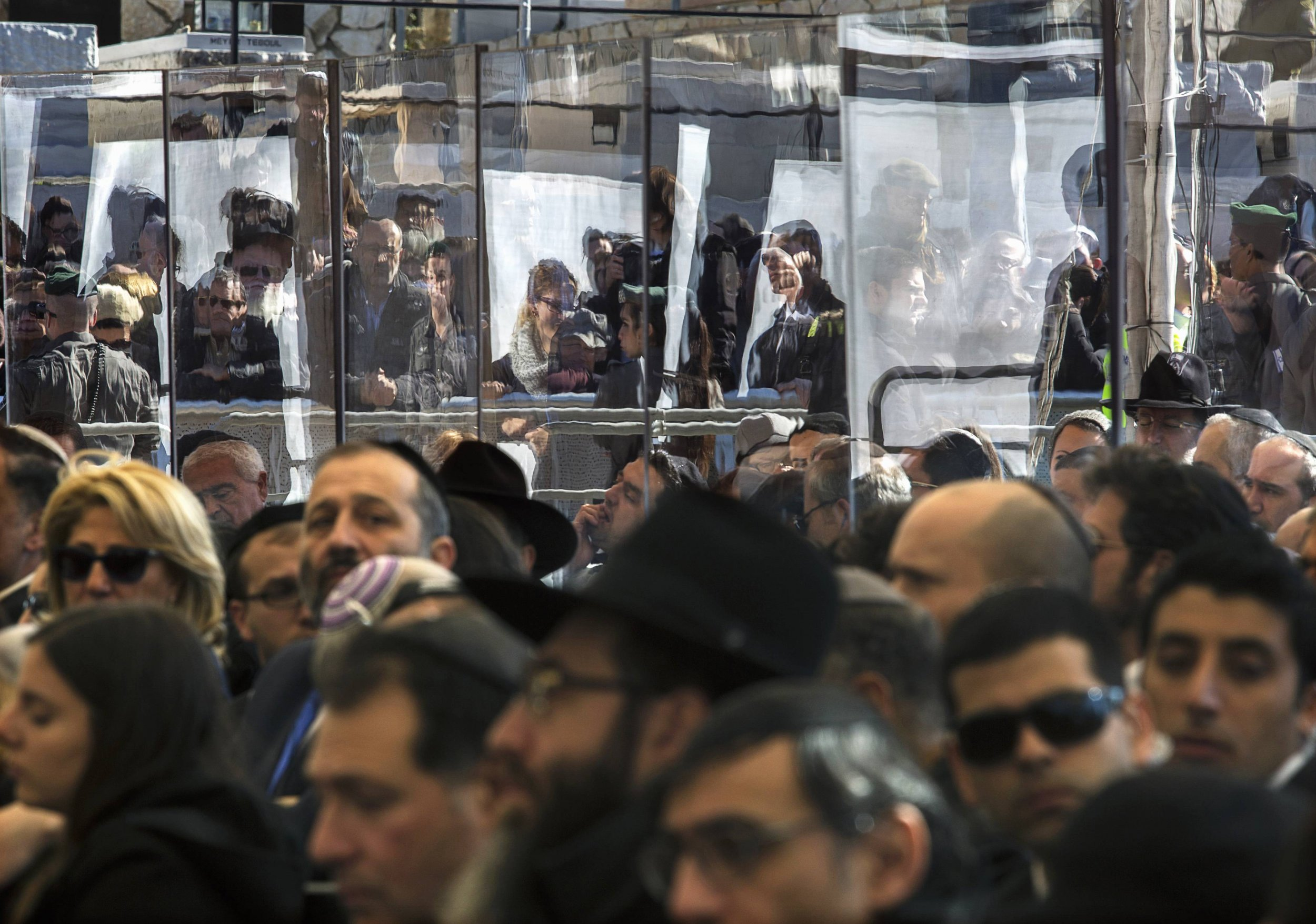 Funeral_Paris attacks