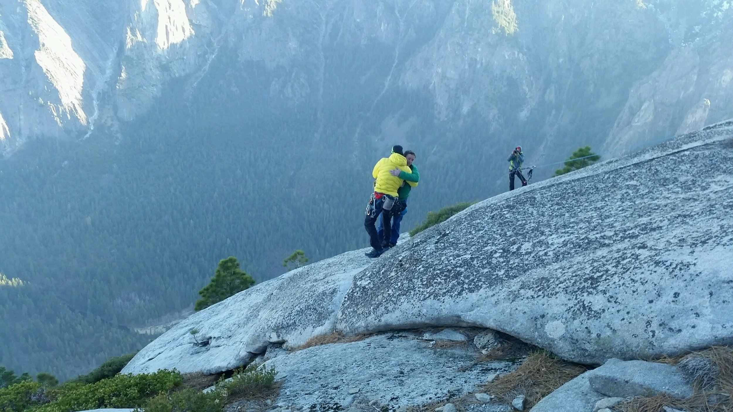1-15-15 Yosemite 3