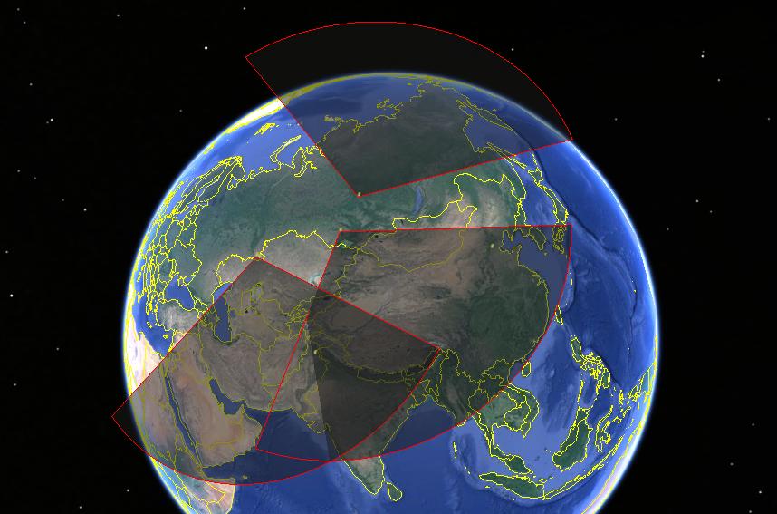 Radarmap2