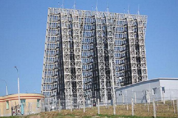 Voronezh-m-radar-lekhtusi