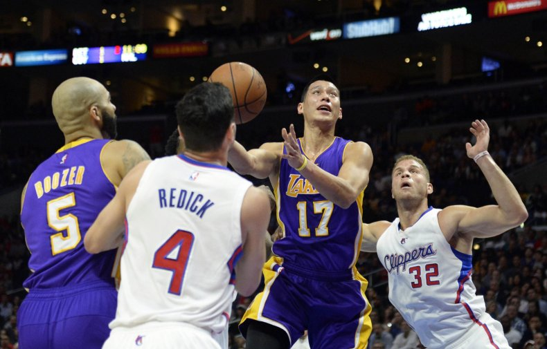 2015-01-08T040524Z_1428089747_NOCID_RTRMADP_3_NBA-LOS-ANGELES-LAKERS-AT-LOS-ANGELES-CLIPPERS