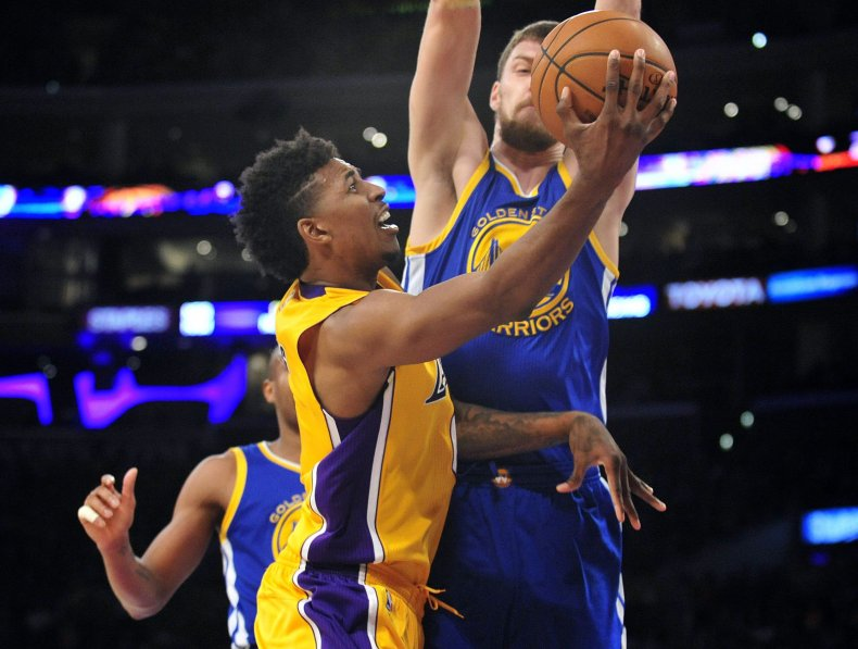 2014-12-24T062420Z_339156325_NOCID_RTRMADP_3_NBA-GOLDEN-STATE-WARRIORS-AT-LOS-ANGELES-LAKERS