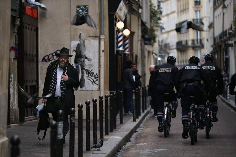01_15_Paris_Jewish_03