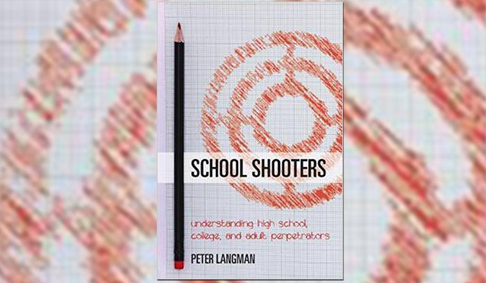 01_16_SchoolShooters
