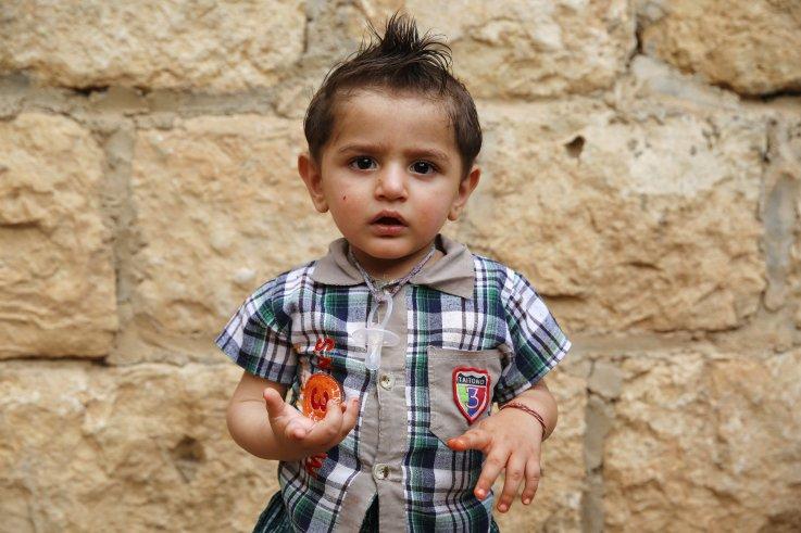 01_15_Yazidis_01