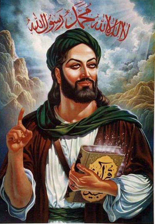 01_19_Muhammad_04