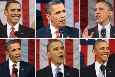 01_20_Obama_Grid