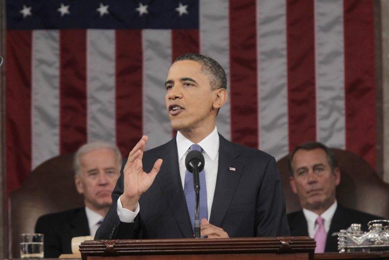 01_20_Obama_SOTU_03