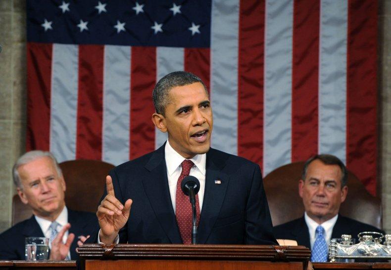 01_20_Obama_SOTU_04