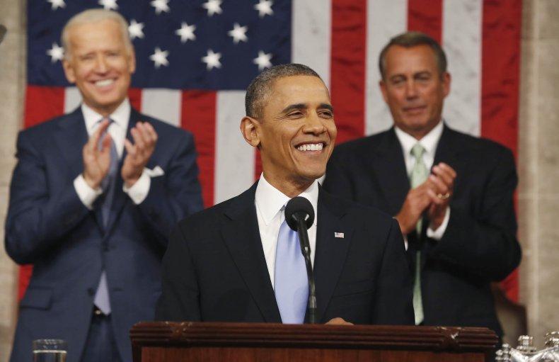 01_20_Obama_SOTU_06