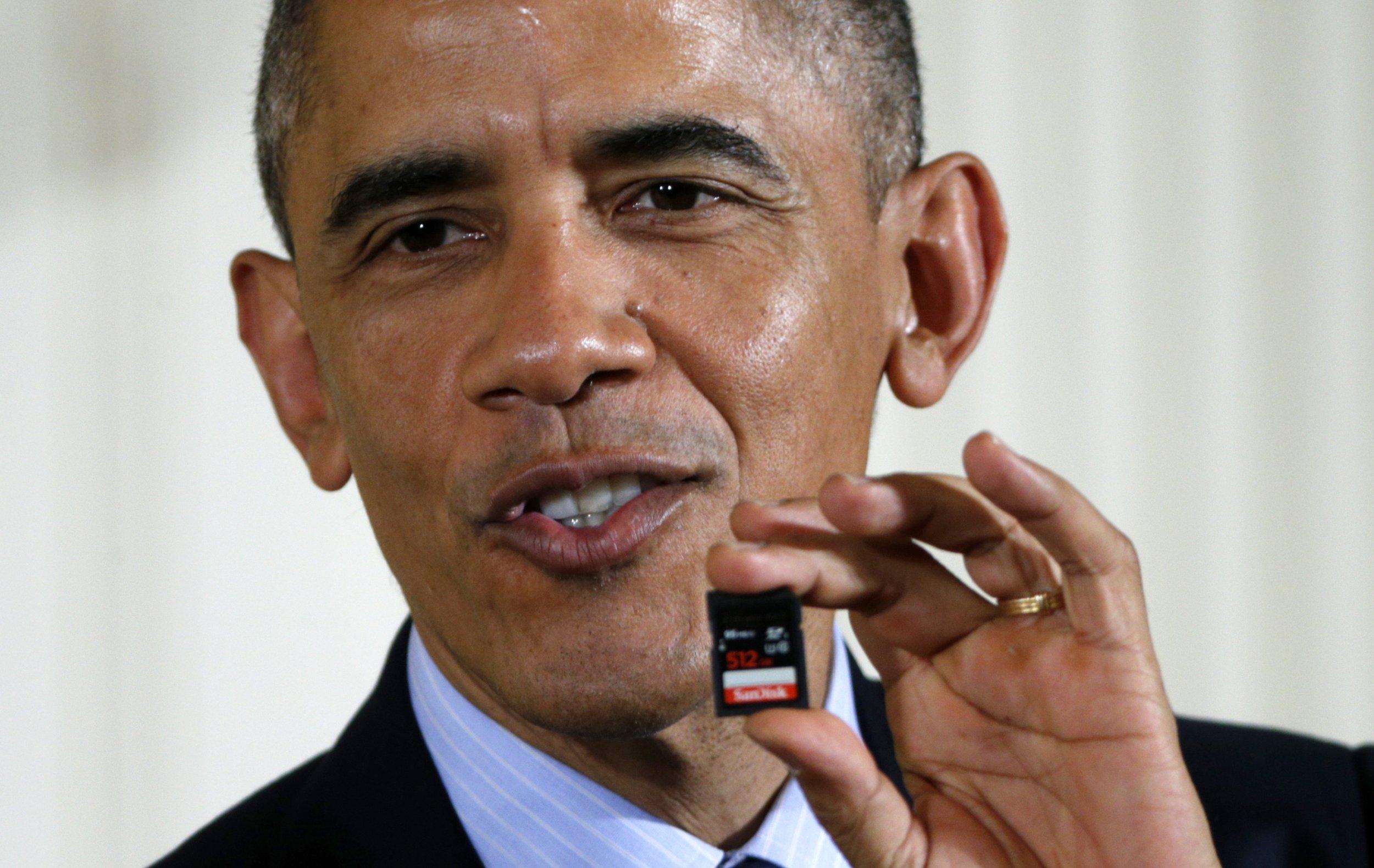 Obama_Chip