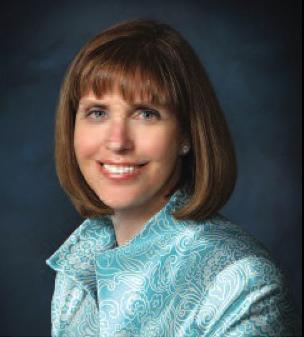 Susan McGlory Michel, Glen Eagle Advisors, LLC