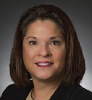 Caryn Kopp Chief Door Opener®, Kopp Consulting, LLC