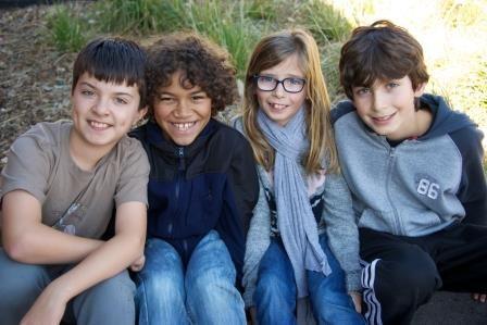 4 kids_web