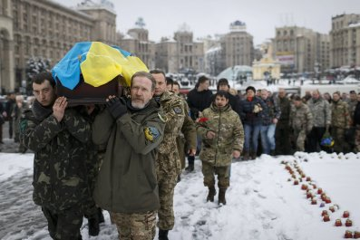 2015-01-23T115019Z_3_LYNXMPEB0M0HH_RTROPTP_4_UKRAINE-CRISIS-FIGHTING