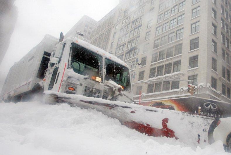 1-26-15 Blizzard 2006