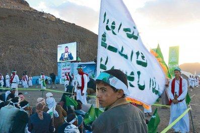 01_30_Yemen_01