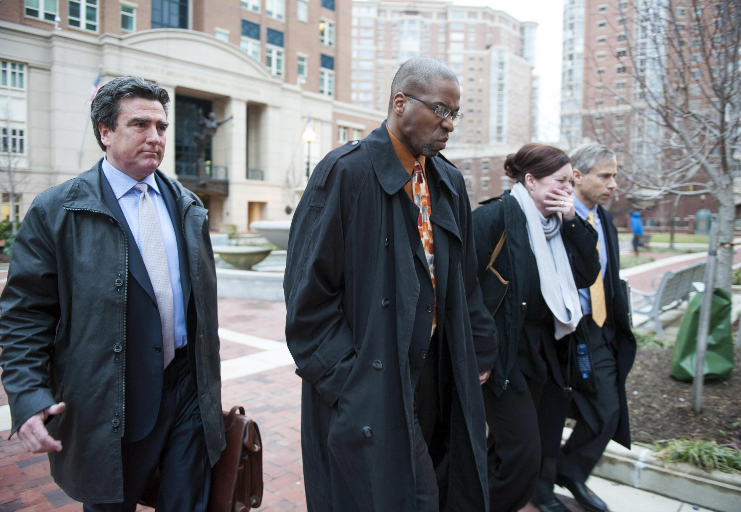 ex cia officer found guilty - HD2500×1727