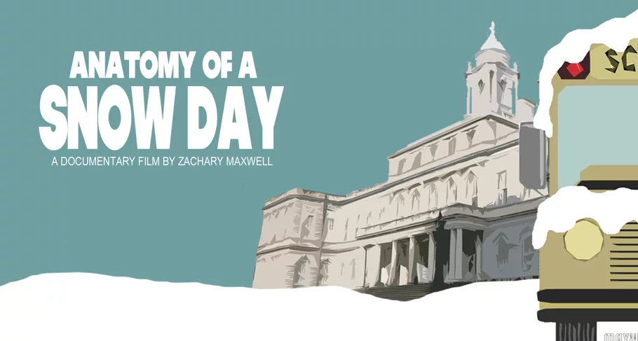 1-28-15 Snow Day doc