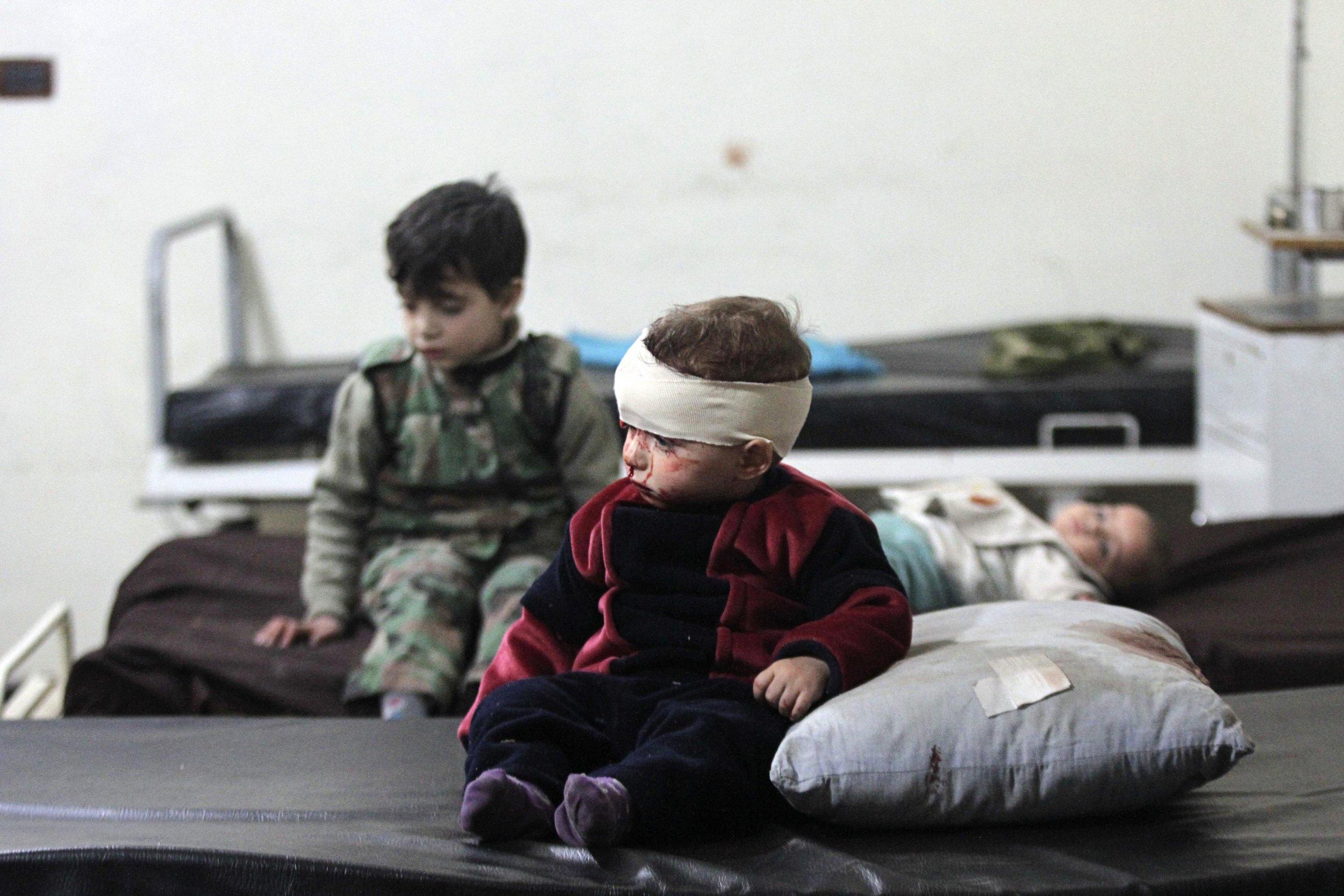 2015-01-25T181941Z_535236540_GM1EB1Q06BY01_RTRMADP_3_SYRIA-CRISIS