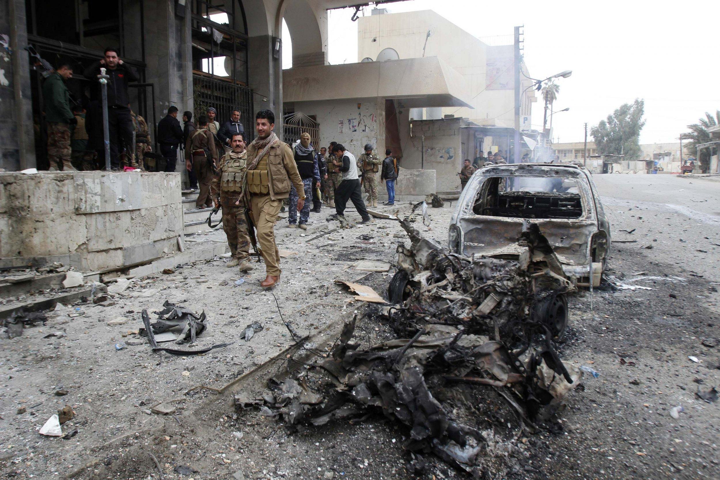 2015-01-30T125039Z_1529398770_GM1EB1U1LRO02_RTRMADP_3_MIDEAST-CRISIS-IRAQ-VIOLENCE