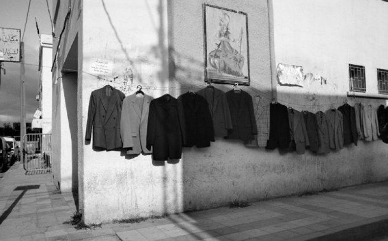 15_tunisia_women_laborers