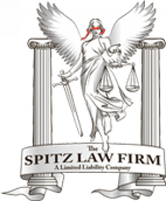 The Spitz Law Firm LLC