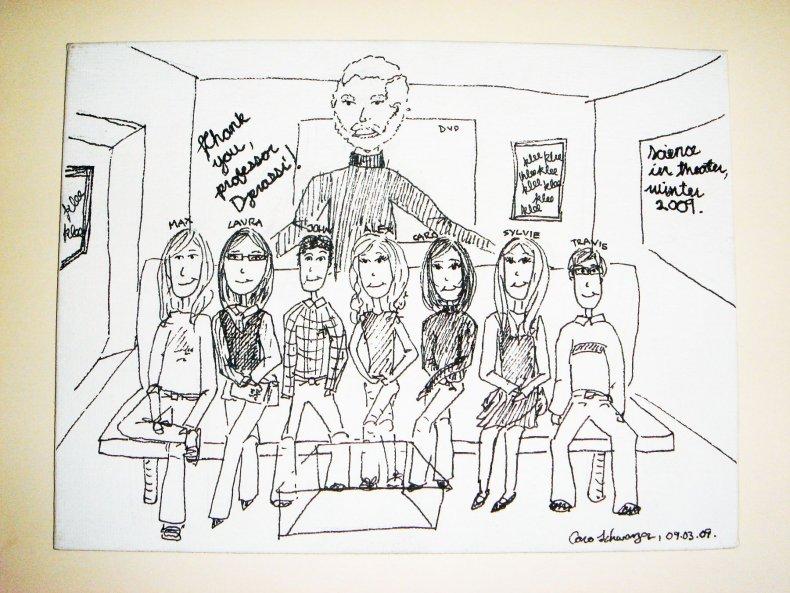 2-4-15 Djerassi class illustration