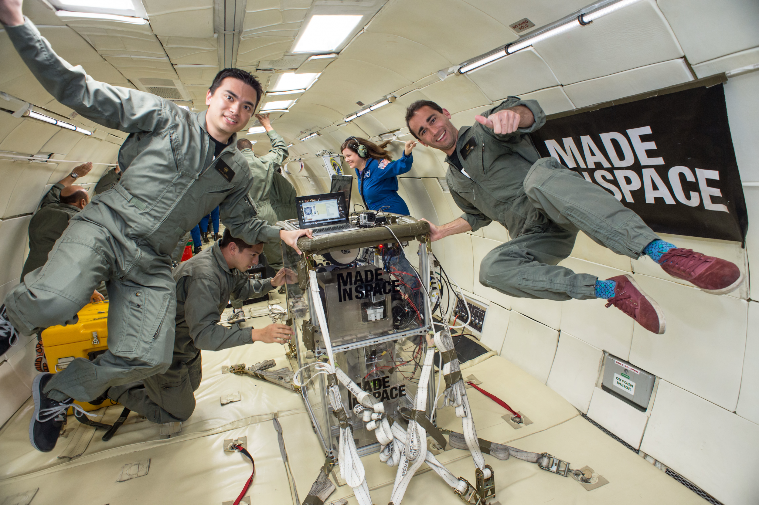 Team-micro_gravity_test_2013