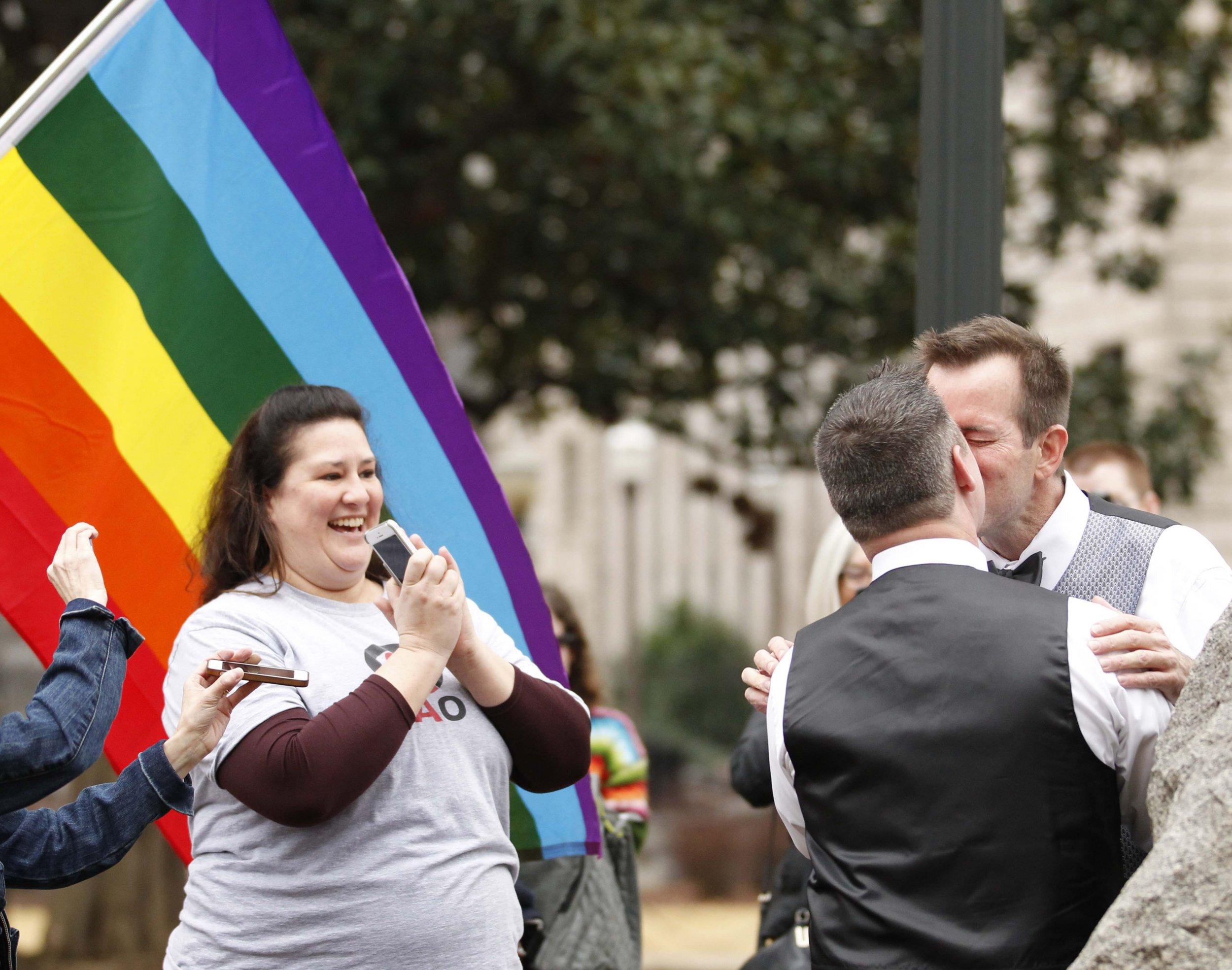 Alabama_Gay_Marriage