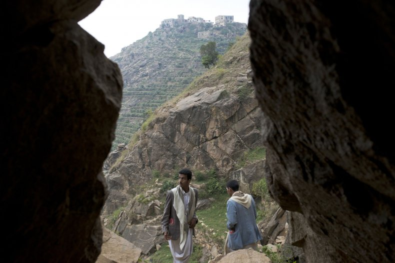 02_09_Houthis_03