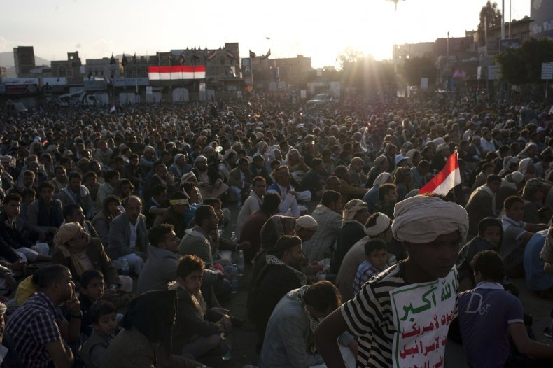 02_09_Houthis_18