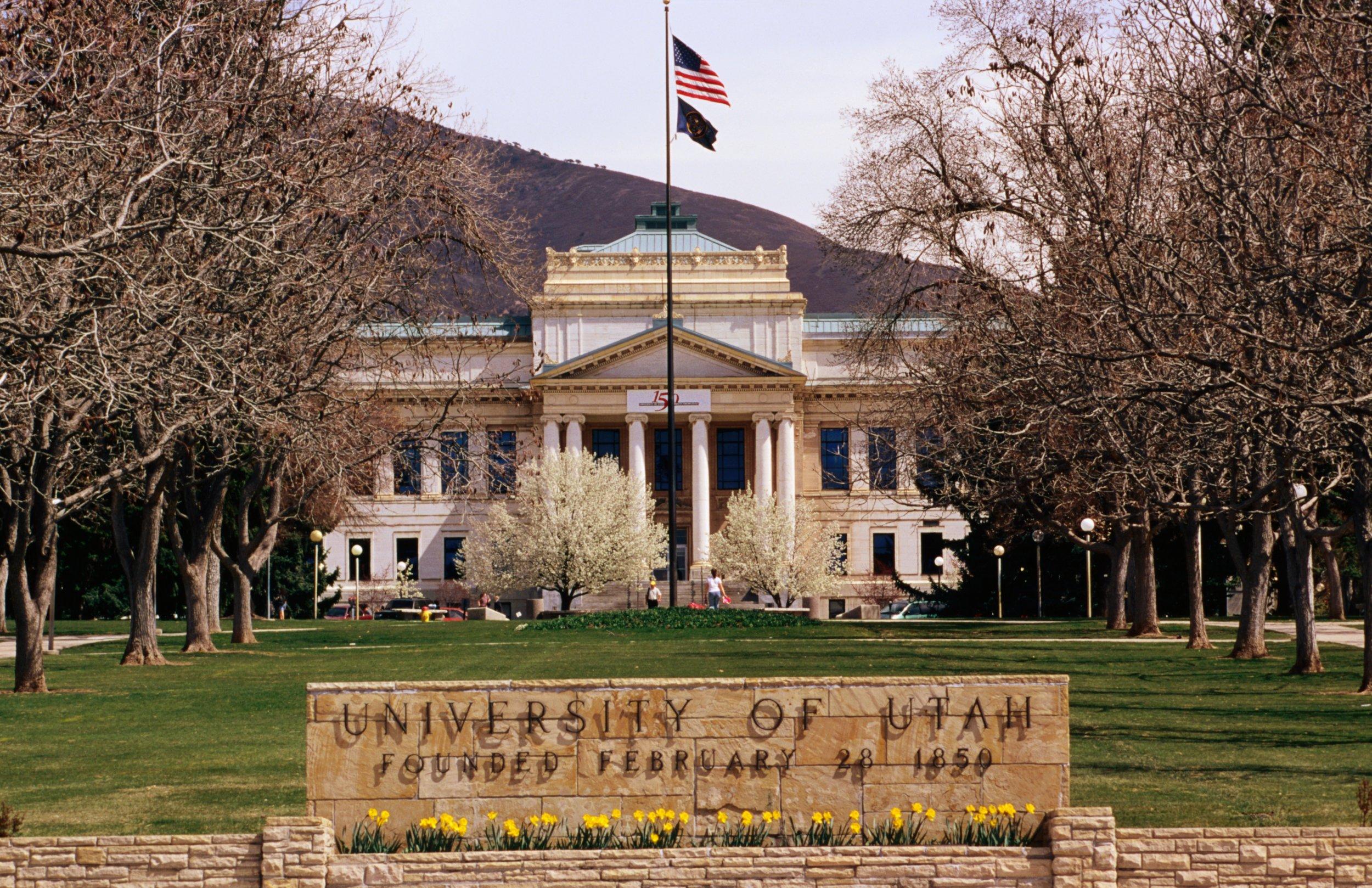 02_09_University_Utah_01