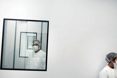 02_13_MalariaVaccine_01