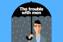 Trouble with men